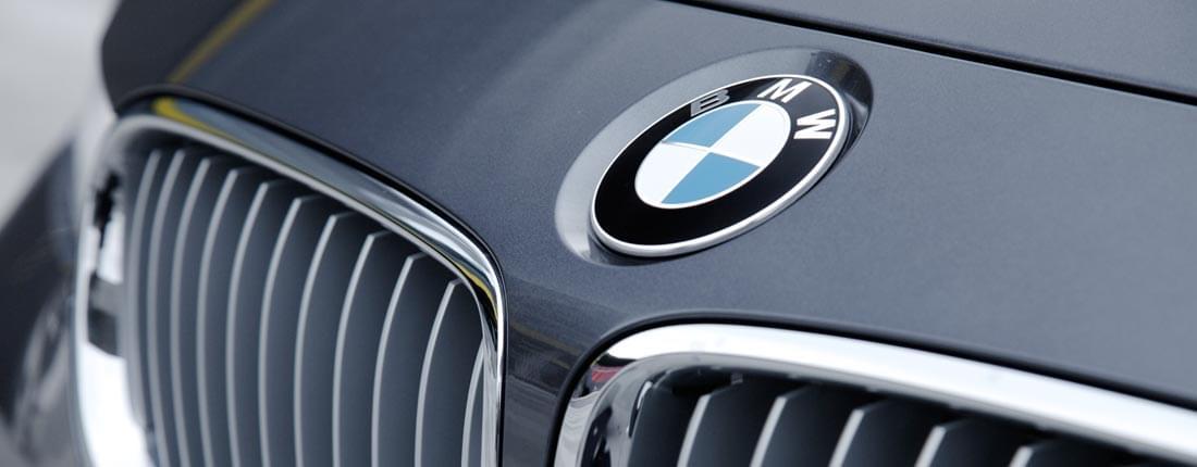 BMW řady Z