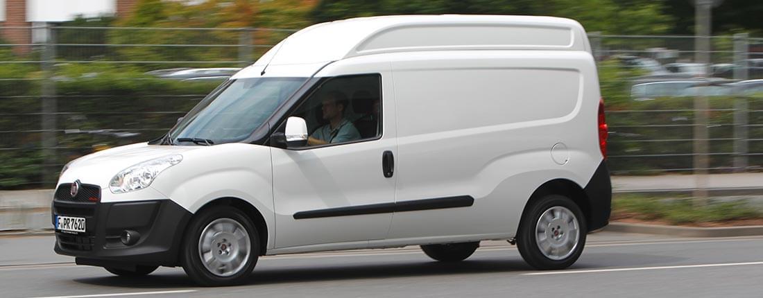 Fiat Maxi